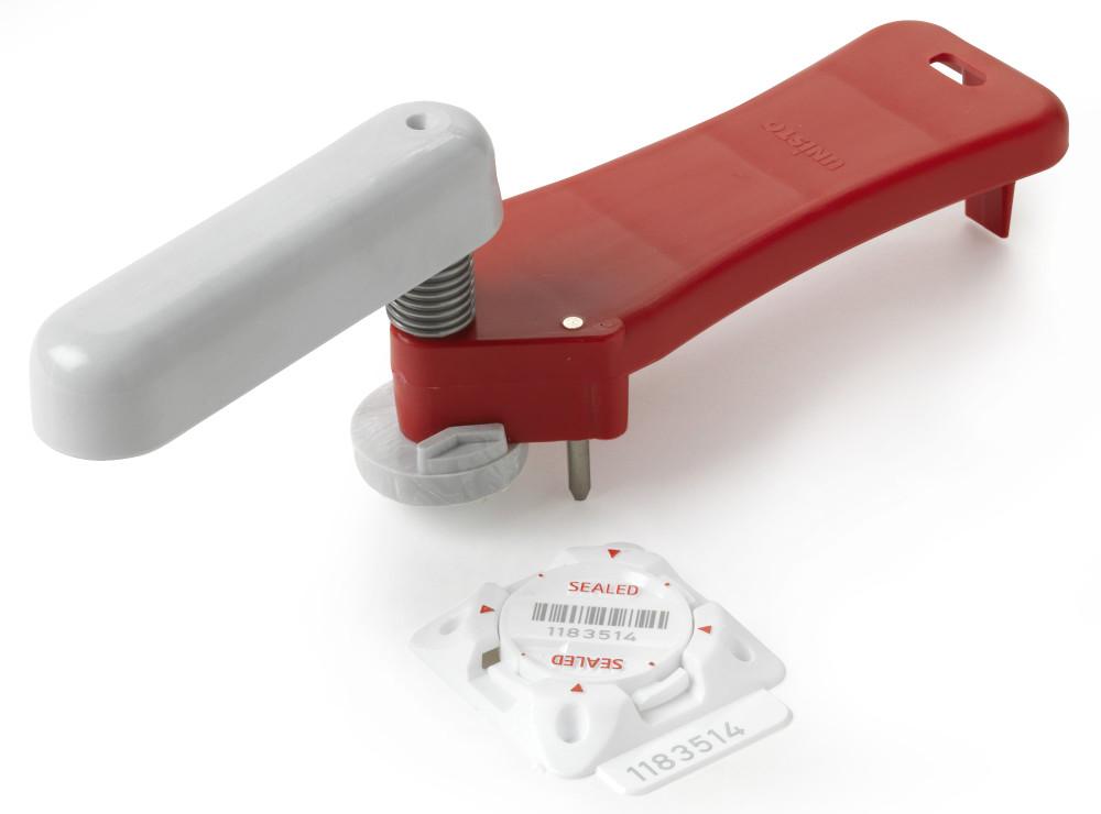 Unisto Verschlusswerkzeug