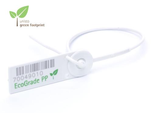 Unisto Compact eco Ecograde closed