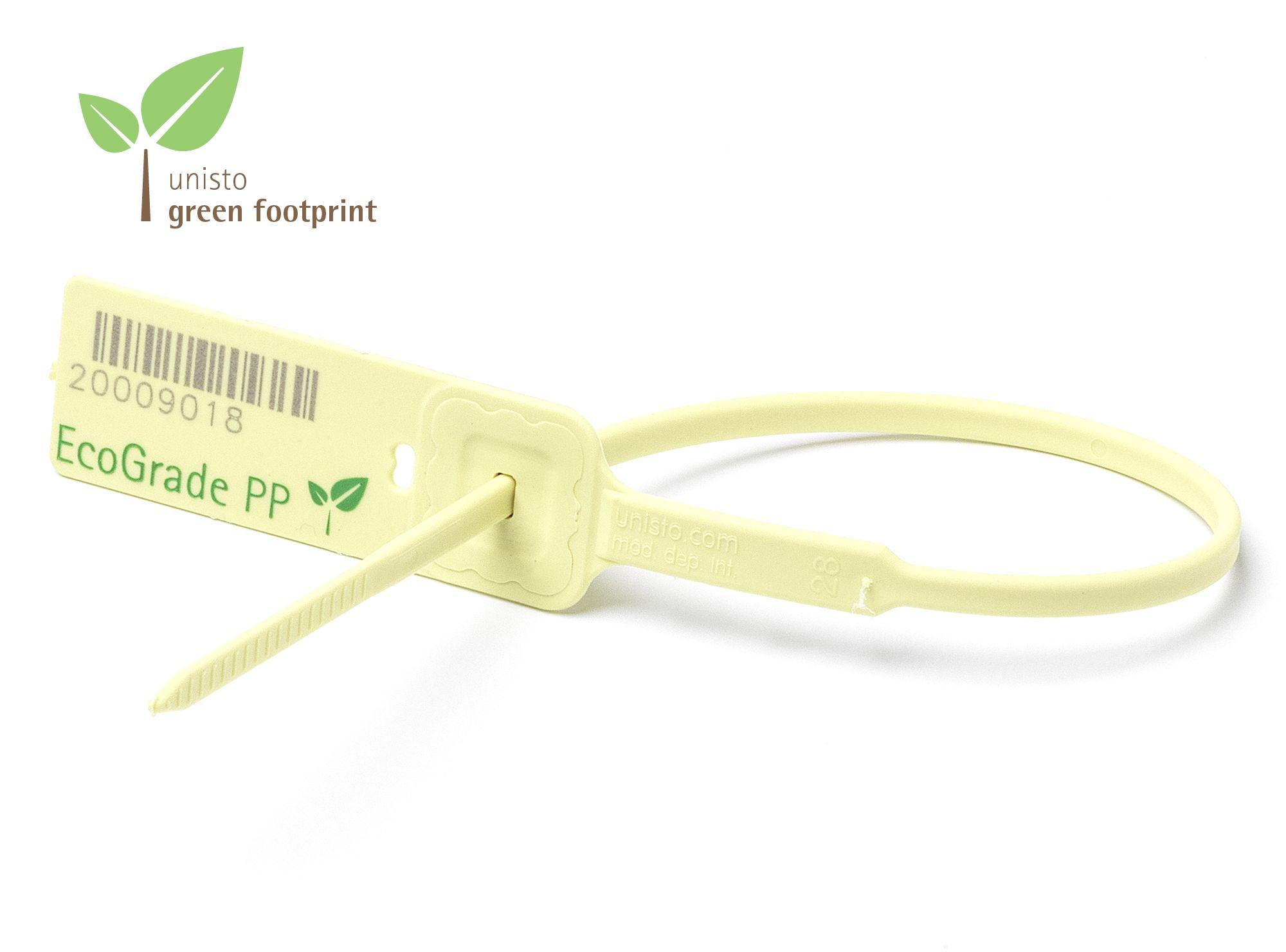Unisto Varis eco (Ecograde PP)